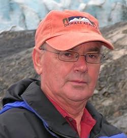 Garry Kilworth