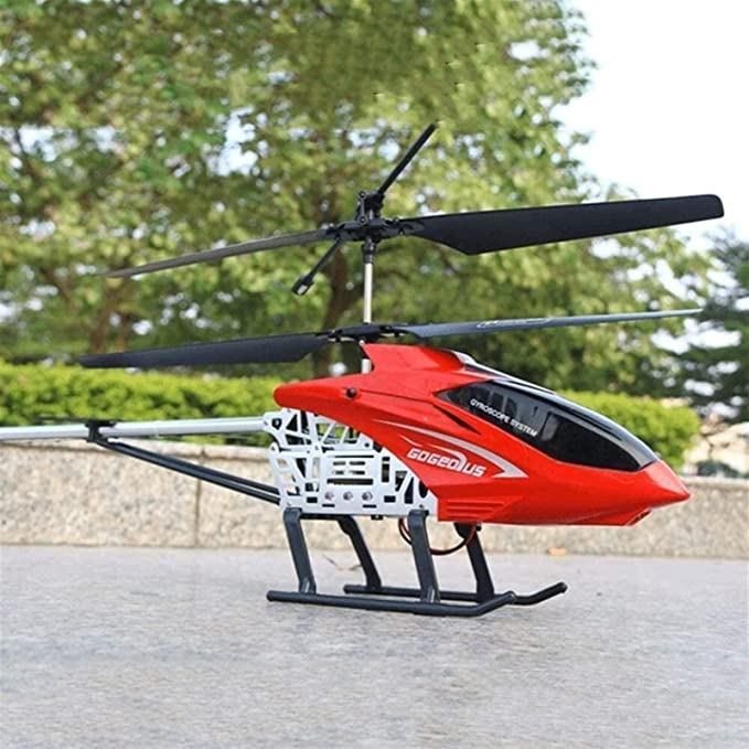 RC helicopter 901 2CH Mini rc helicopter Radio Remote Control Aircraft Micro 2 Channel Excellent
