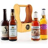 Cider Gift Crate | Cider Hamper | Cider Lovers Gift Hamper |