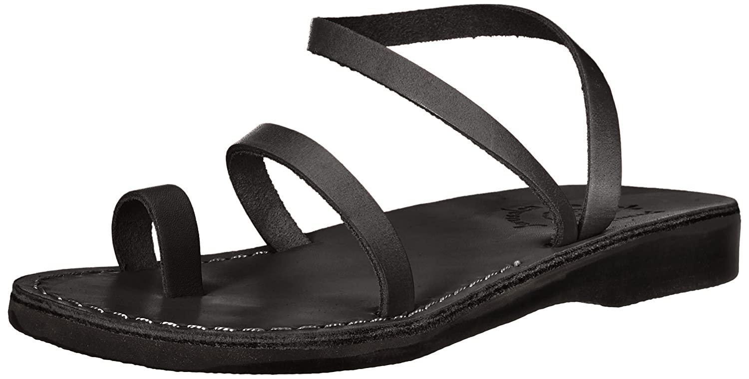 Jerusalem Sandals Women's Ella Sandal