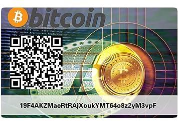 Bitcoin, Bitcoin Cash, ethereum, Litecoin, Ripple, Dash ...
