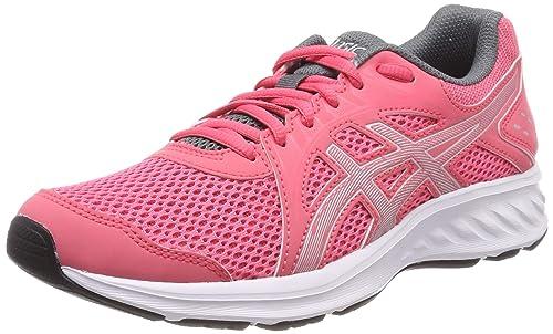 ASICS Jolt 2, Zapatillas de Running para Mujer: Amazon.es: Zapatos y complementos