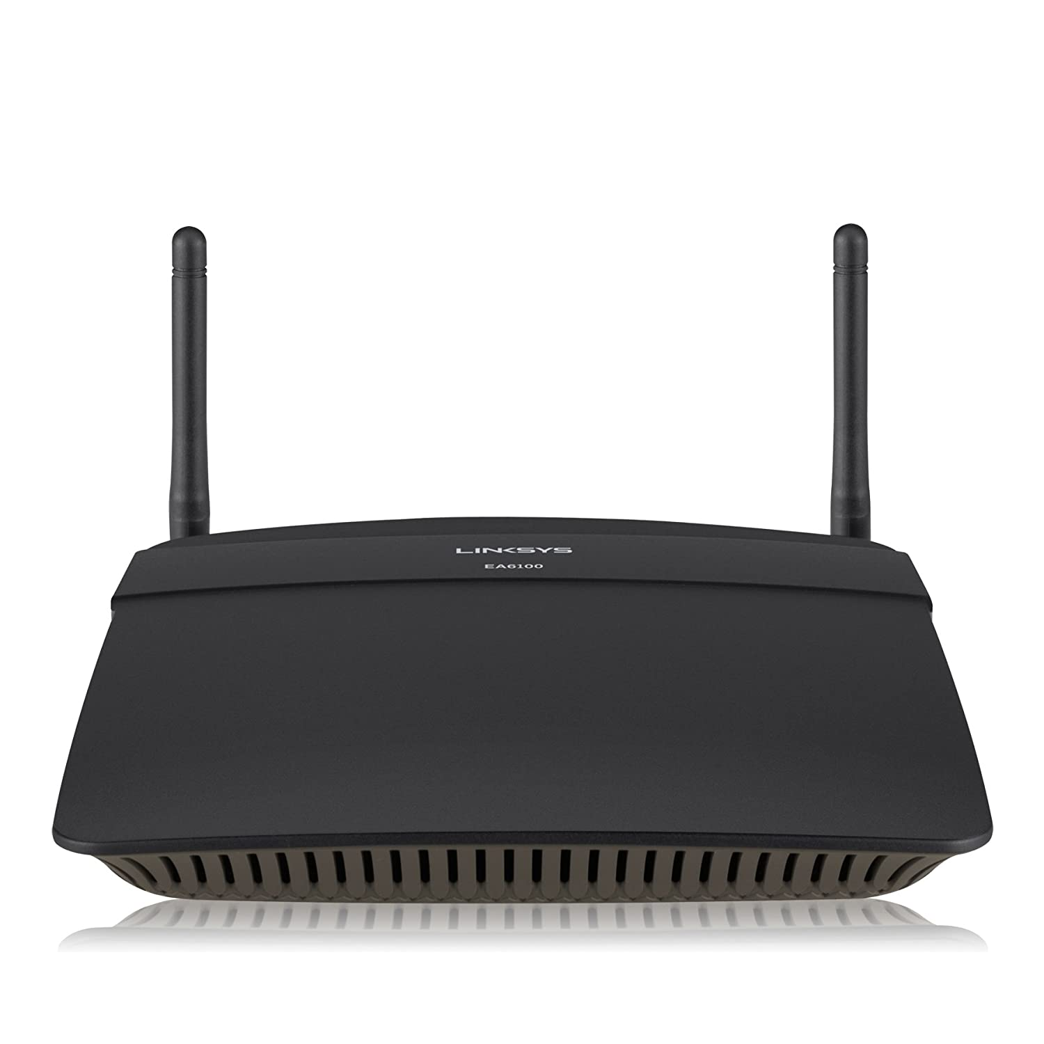 The Best Home Wireless Router 4