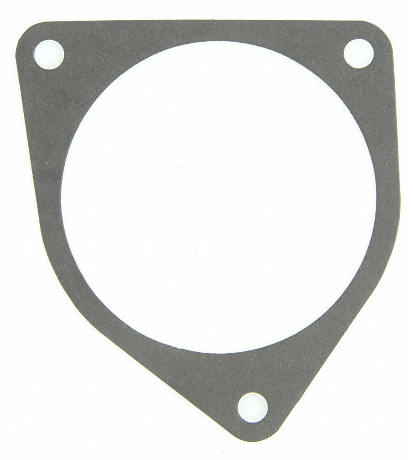 Fel-Pro 61335 Throttle Body Mounting Gasket