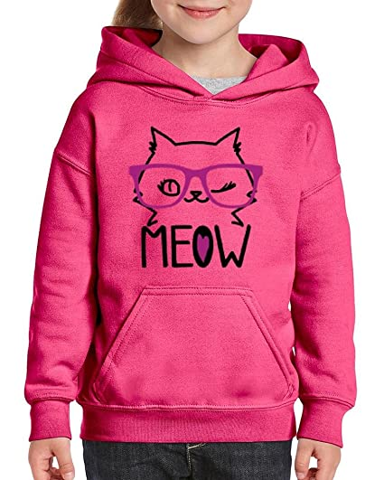 Image result for cat with eyeglasses hoodie