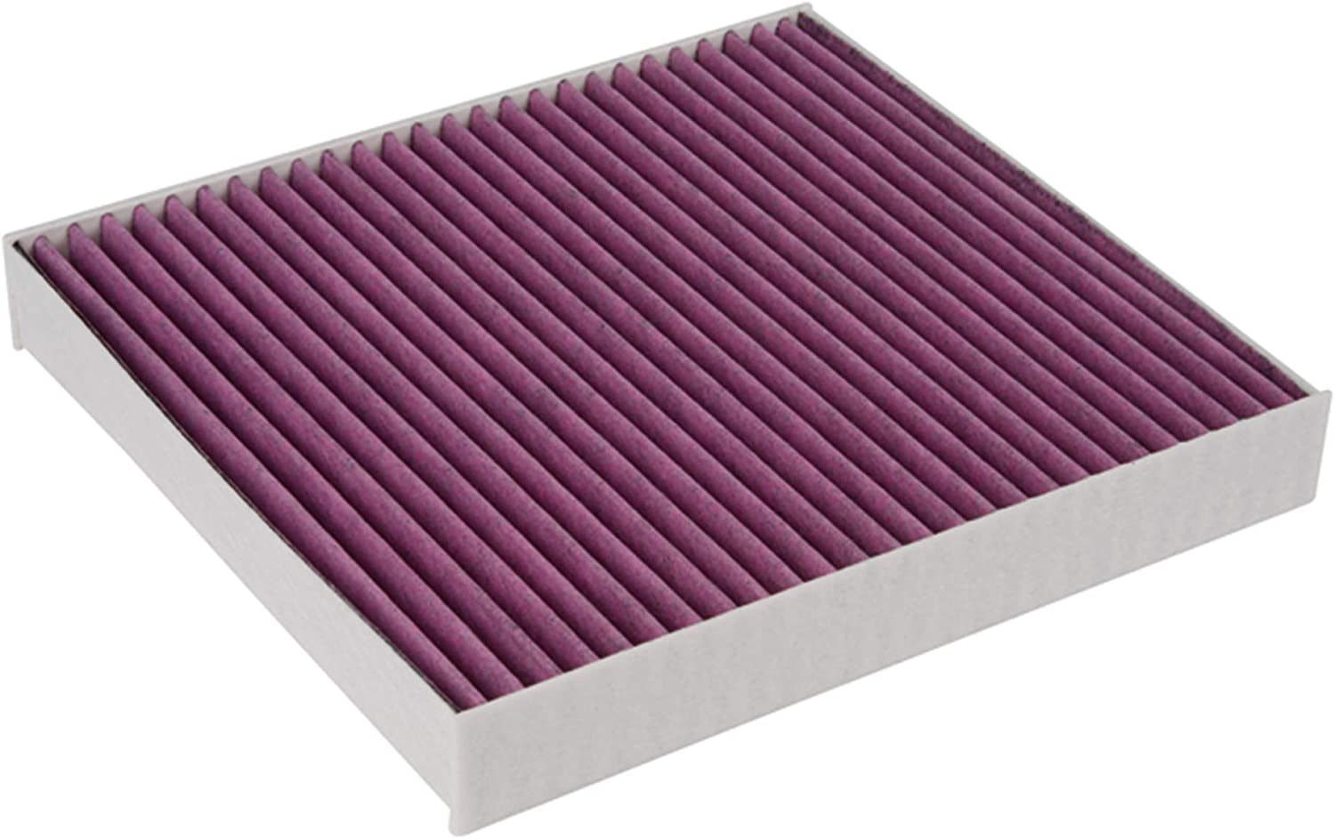 Jakoparts J1345011BF Cabin-Airfilter