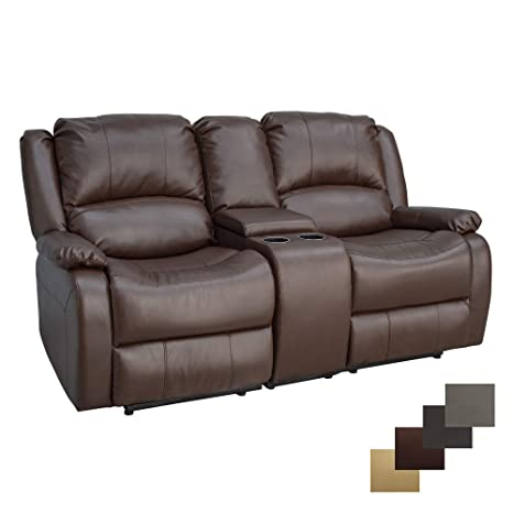 Miraculous Recpro Charles Collection 70 Double Recliner Rv Sofa Console Rv Zero Wall Loveseat Wall Hugger Recliner Rv Theater Seating Rv Furniture Creativecarmelina Interior Chair Design Creativecarmelinacom