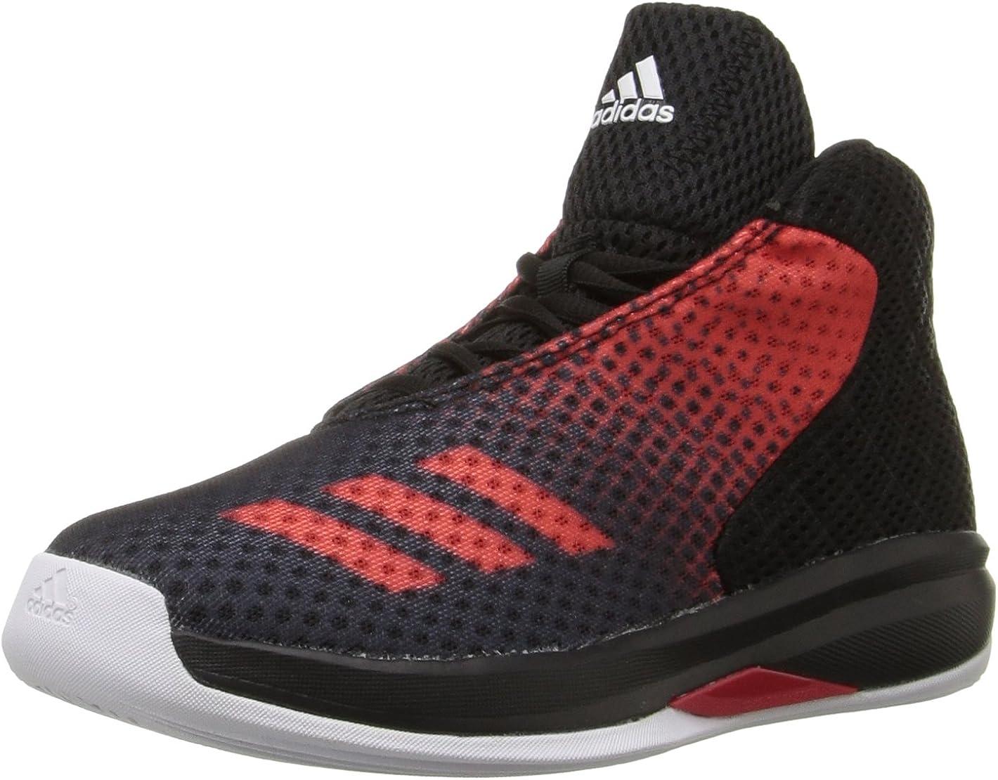 adidas Performance Court Fury 2016
