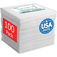 Mail Supplies & Shipping Supplies - Best Reviews Tips