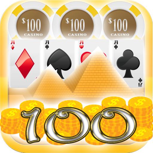Bonza Spins Casino No Deposit Bonus – Play Free Online Slot Online