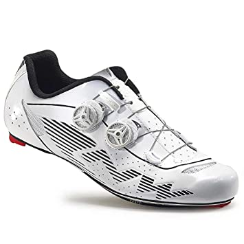 Zapatillas Northwave Evolution Plus Blanco 2016: Amazon.es: Deportes y aire libre