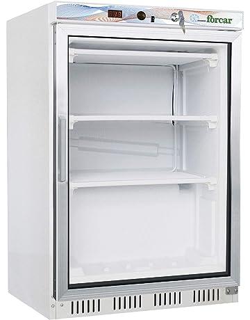 Gastro EF200G - Frigorífico de almacenaje, para hostelería ...
