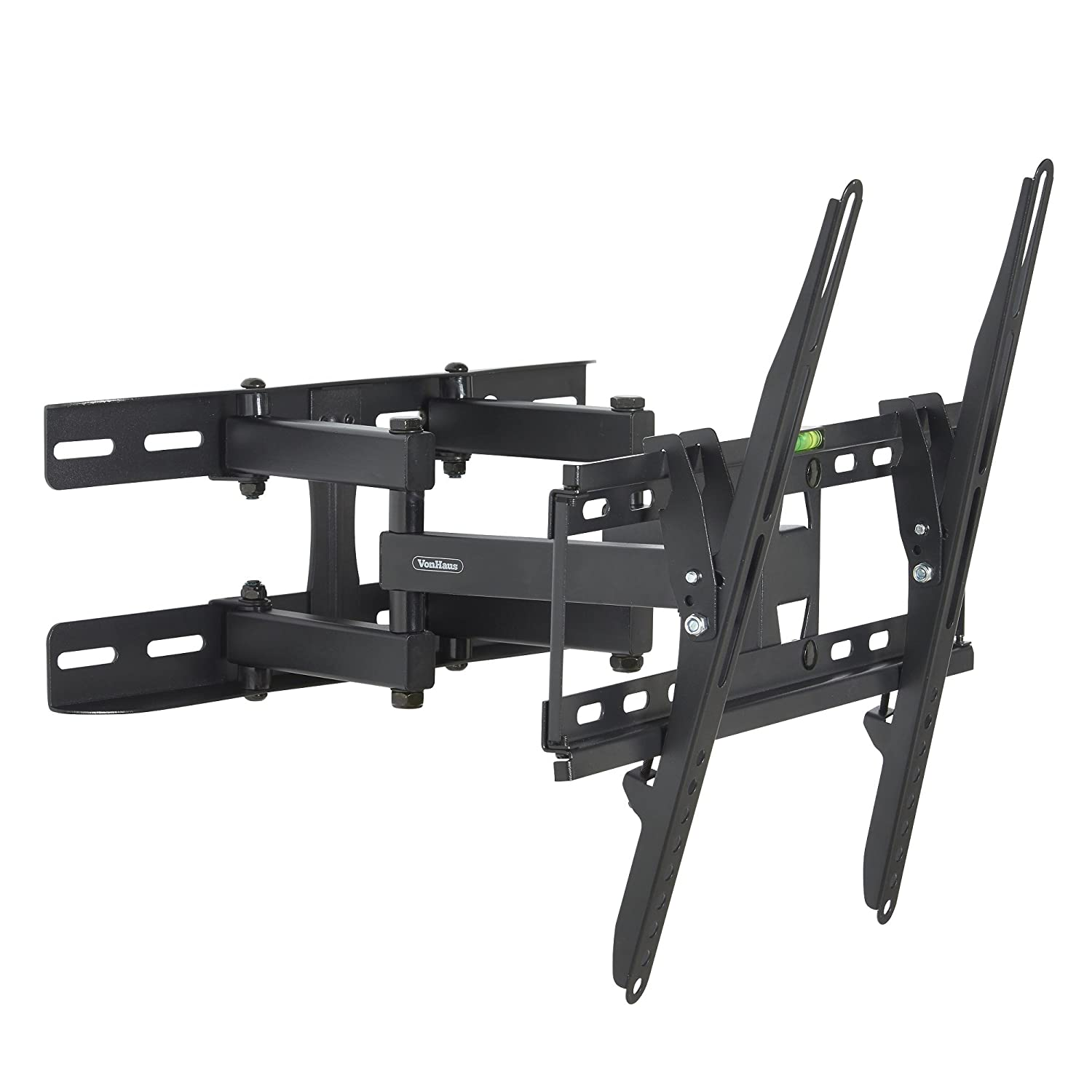 TV Stands and Wall Brackets: Amazon.co.uk