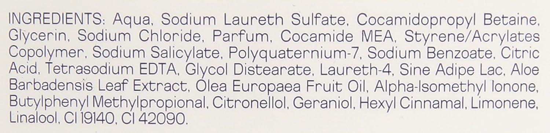 Palmolive Gel de Ducha en Crema Ultra Hidratante con Oliva y Leche - 600 ml: Amazon.es: Amazon Pantry
