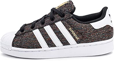 adidas fille superstar 30