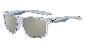 e6f599b141 Amazon.com  NIKE Essential Chaser R Sunglasses - EV0998  Clothing