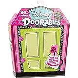 Disney Doorables S2 Multi Peek Pack