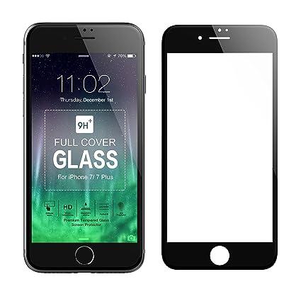 Снимок экрана iphone 7 продукция xiaomi в москве