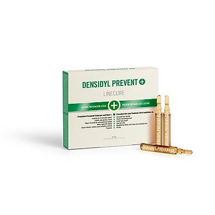 Hipertin Prevent Plus Anticaída - 12 Unidades