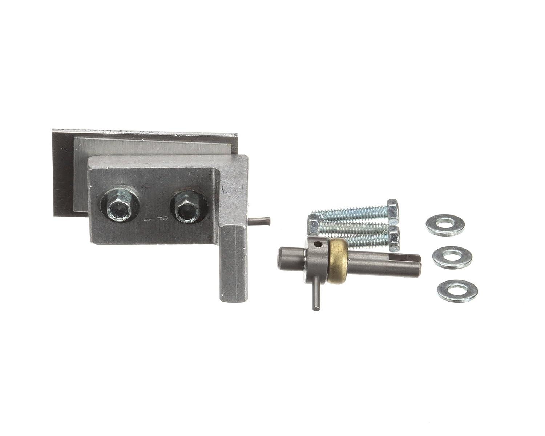 True 882241 Hinge Kit, Door Top Lh Tr1/2/3