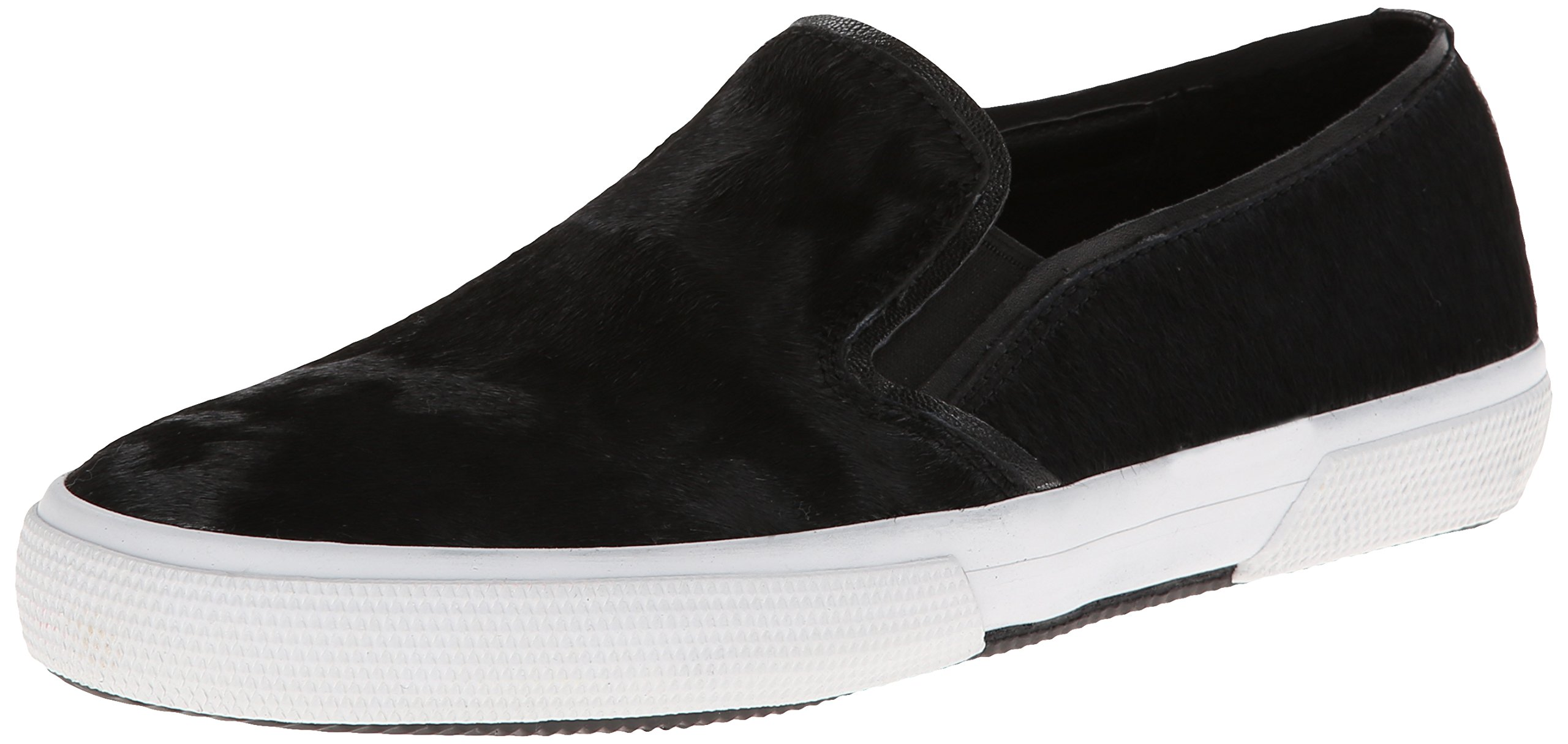Kenneth Cole REACTION Women's Salt N Pep Fashion Sneaker