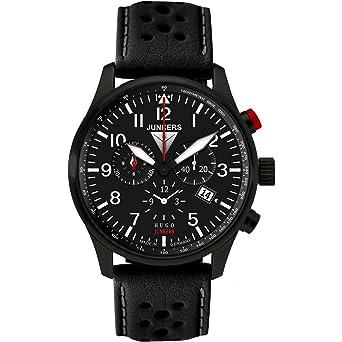 Junkers 6680-2 - Reloj para hombres