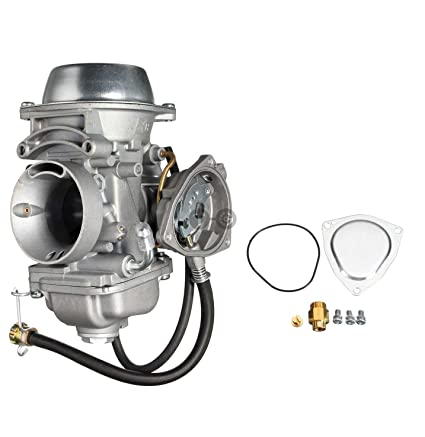 carburetor carb for polaris sportsman 500 4x4 ho 2001 2005 2010 2011 2012 Polaris Outdoorsman 500 Carb 07