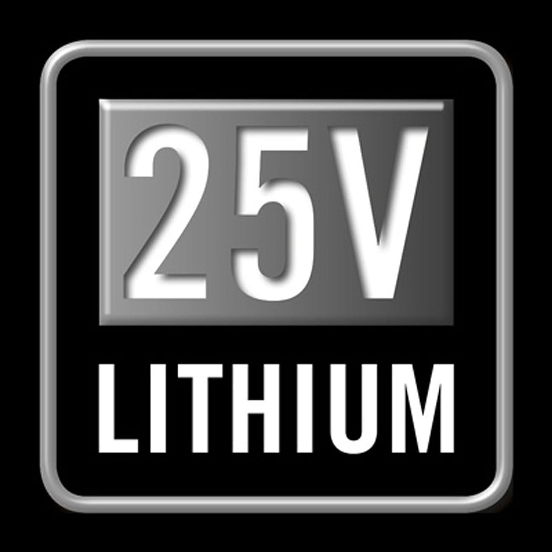 1 Liter De pl/ástico Plata y Amaranto Imetec Piuma Force Cordless Aspirador Escoba El/éctrica