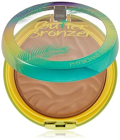 Image result for butter bronzer bronzer