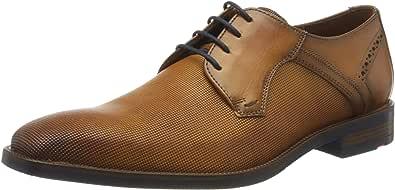 LLOYD Nashville, Zapatos de Cordones Derby Hombre