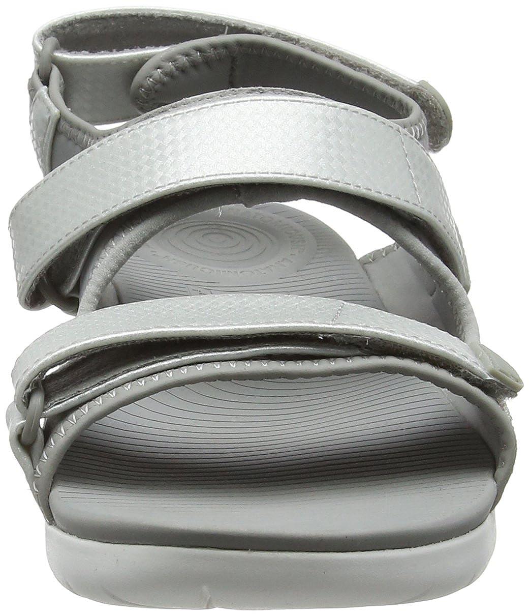 Neoflex Sandals Punta Back Aperta Fitflop Strap Sandali Donna HznRW4w7