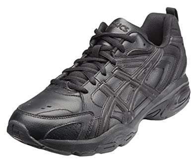 9da269b965280 Image Unavailable. Image not available for. Color: ASICS Mens GEL-TRX ...