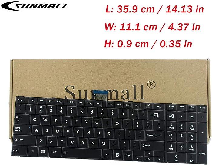 The Best Ballistix Ddr4 32Gb Laptop
