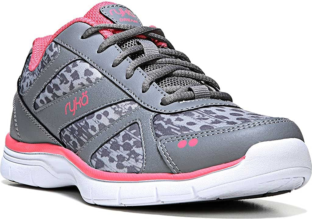 Ryka Women's Dream Training Shoe