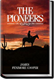 The Pioneers (Leatherstocking Tales Book 4) (English Edition)