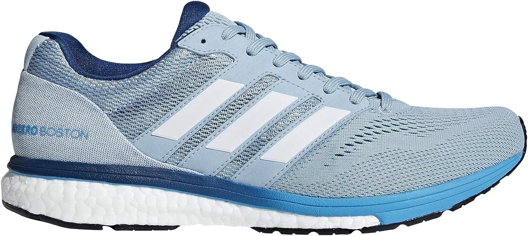 adizero Boston 7 Running Shoes