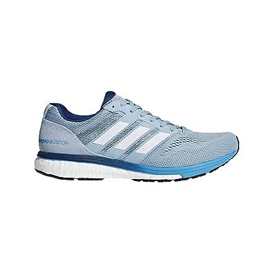 adidas mens adizero boston 7 shoes