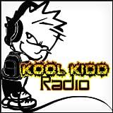 Kool Kid Radio