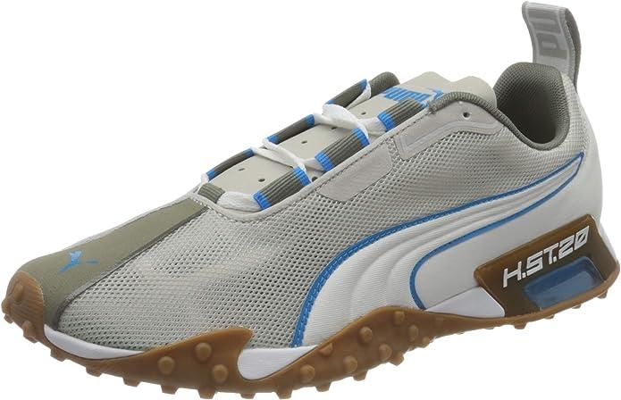 PUMA H.ST.20, Zapatillas de Running Unisex Adulto: Amazon.es: Zapatos y complementos