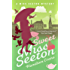 Sweet Miss Seeton (A Miss Seeton Mystery Book 20)