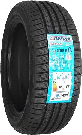 Superia Bluewin Uhp M S 185 55r15 82h Winterreifen Auto