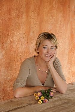 Cassandra Gaisford