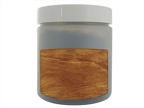 Rothko and Frost FS6452 - Anilina colorante in polvere, per legno di ...