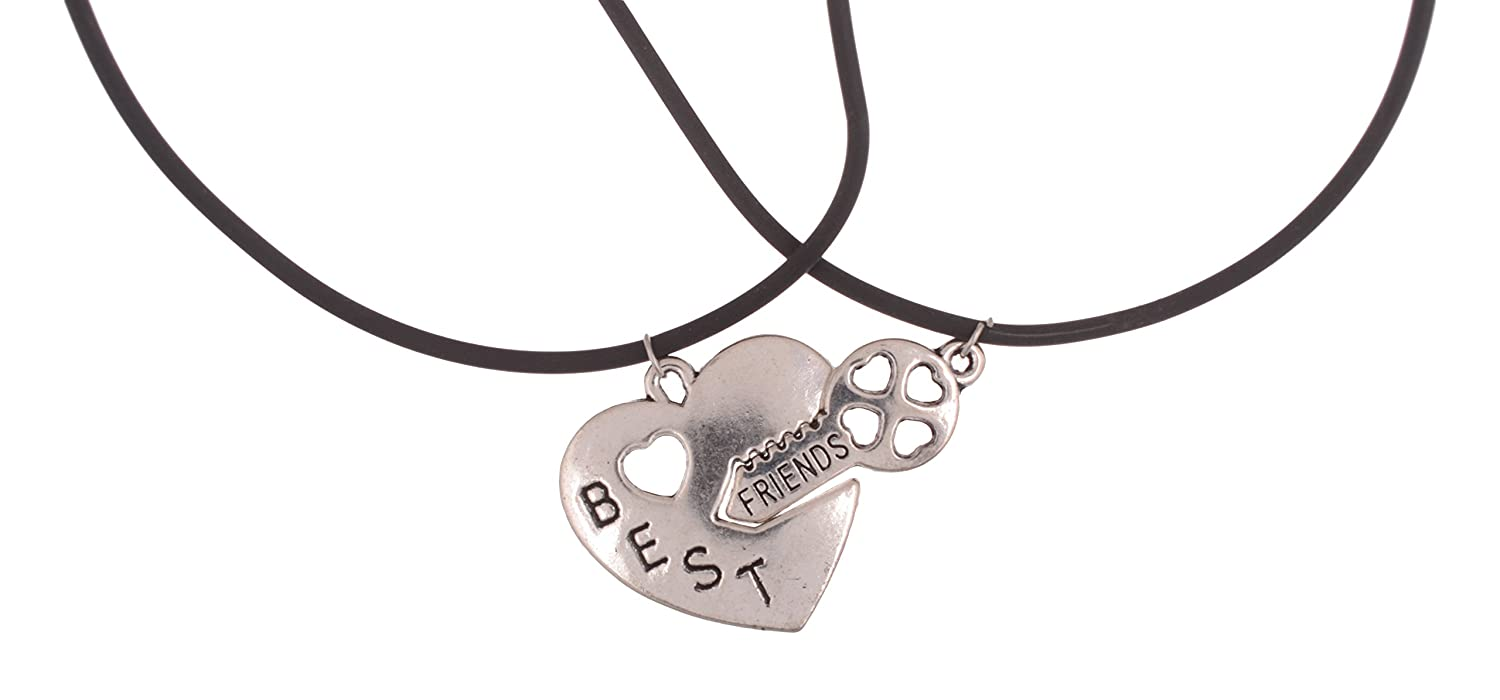 jewelry forever set pandora necklace en best friendship us friends lockets