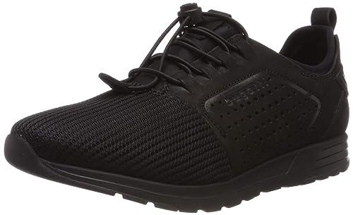 Bugatti 321702601559, Zapatillas sin Cordones para Hombre: Amazon.es: Zapatos y complementos