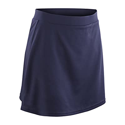 Spiro Big Girls Junior Training Sports Skort