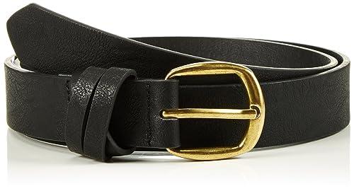 PIECES Pcviolanna Jeans Belt Noos, Cinturón para Mujer