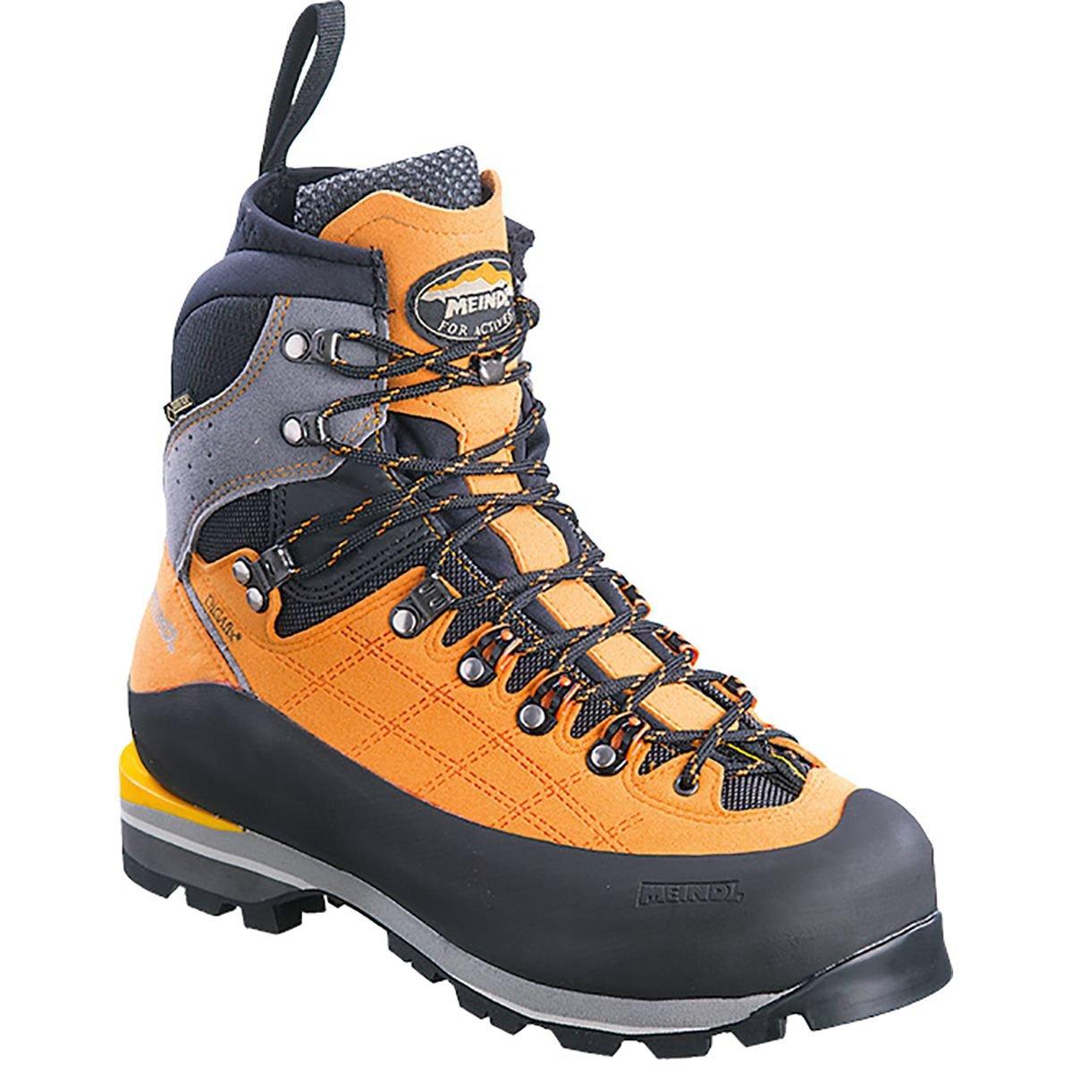 b8e90c7ffcb Meindl Jorasse GTX® Shoes