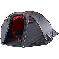 Caribee Instant 3 Person Tent Get Up 3 Instant Pop Up Tent