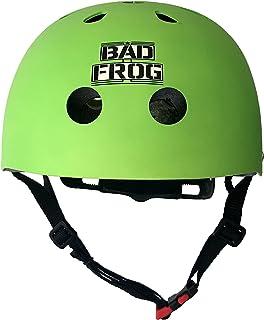Area Skateboard Helm CE geprüft außen ABS Innen aus EPS mit Mikroregulierung Ring